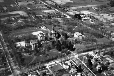 1935_Aerial_View