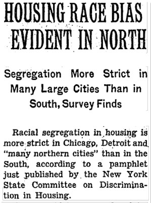 housing-race-bias-evident-in-north.jpg